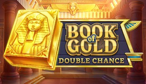 Book of Gold