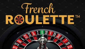 The French Roulette