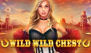 Wild Wild Chest