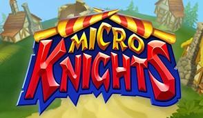 Micro Knights
