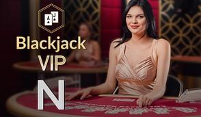 Blackjack VIP N