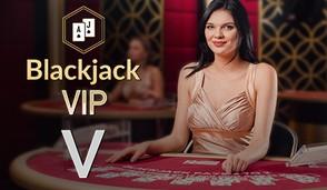 Blackjack VIP V