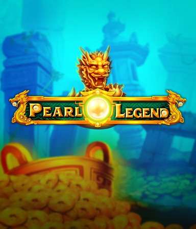 Game thumb - Pearl Legend: Hold and Win
