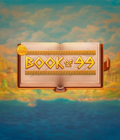 Game thumb - Book of 99