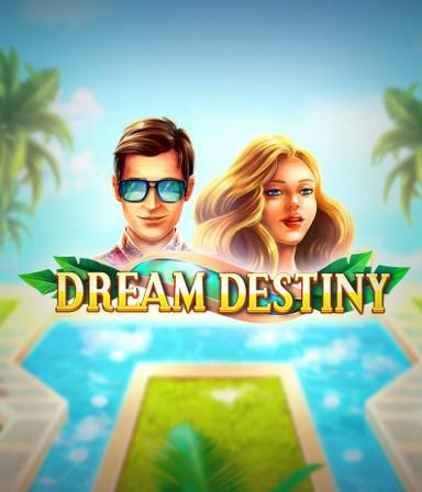 Game thumb - Dream Destiny