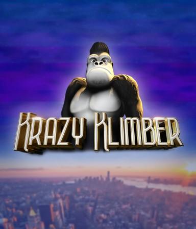 Game thumb - Krazy Klimber